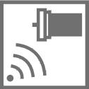 Радио выключателем